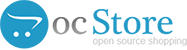 Расширенные отзывы с фото и видео, лайками и комментариями Opencart